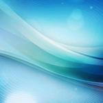 Η Goodyear λανσάρει το πρόγραμμα ποιότητας δοκιμών 360°