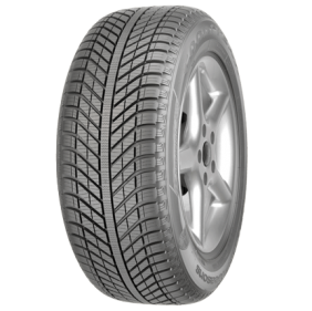 Goodyear Vector 4Seasons SUV_HighRes_65167