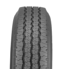 Tire shot Cargo G91 tread view half_HighRes_60164