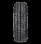 Tire shot Cargo Marathon_HighRes_60166