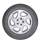 Tire shot Cargo Marathon_HighRes_60167