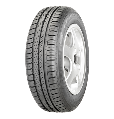 Tire shot Duragrip_HighRes_51543