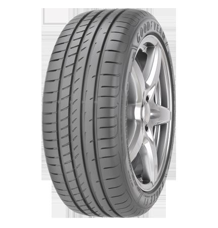 Tire shot Eagle F1 Asymetric 2_HighRes_52162