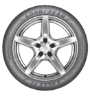 Tire shot Eagle F1 Asymetric 2_HighRes_52163