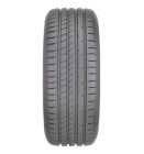 Tire shot Eagle F1 Asymetric 2_HighRes_52165
