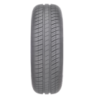 Tire shot EfficientGrip Compact_HighRes_52752