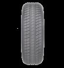Tire shot EfficientGrip Compact_HighRes_52752