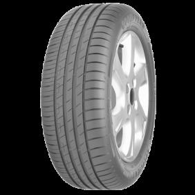 Tire shot EfficientGrip Performance_HighRes_52804