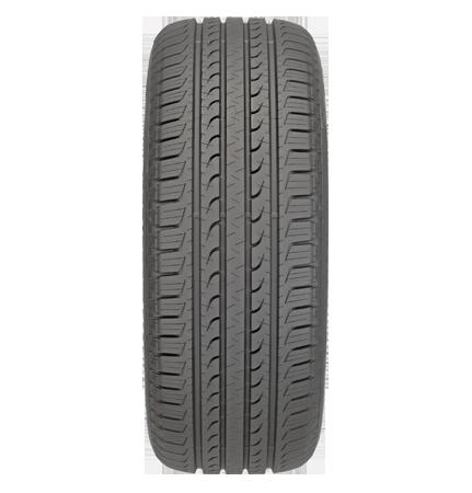 Tire shot EfficientGrip SUV_HighRes_59881