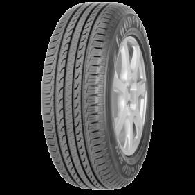 Tire shot EfficientGrip SUV_HighRes_59884