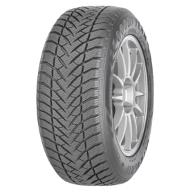 Tire shot ULTRAGRIP + SUV_HighRes_59961