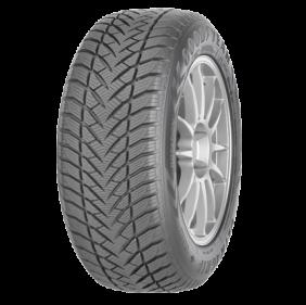 Tire shot ULTRAGRIP + SUV_HighRes_59961