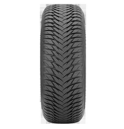 Tire shot UltraGrip 8_HighRes_60649