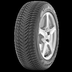 Tire shot UltraGrip 8_HighRes_60650