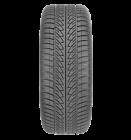 Tire shot UltraGrip 8 Performance_HighRes_59362