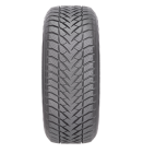 Tire shot UltraGrip+ SUV_HighRes_59951