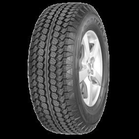 Tire shot WRL AT_SA_HighRes_60029