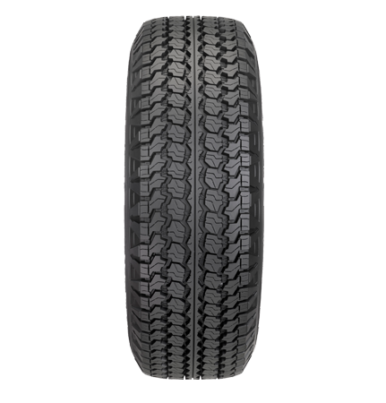 Tire shot WRL AT_SA_HighRes_60032
