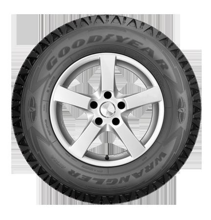 Tire shot WRL AT_SA_HighRes_60033