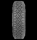 Tire shot WRL Duratrac_HighRes_60050