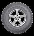 Tire shot WRL Duratrac_HighRes_60051