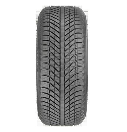Tyre shot V4S SUV_HighRes_59973