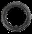 Tyre shot V4S SUV_HighRes_59974