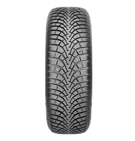 Ultra Grip 9 _205-55 R16_view 3 Front_Large_HighRes_66955
