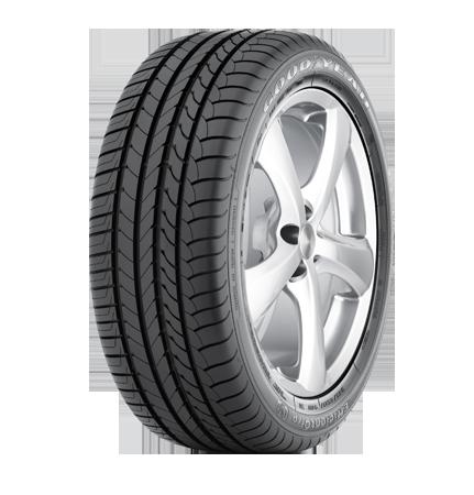 GY_EfficientGrip_ tire shot002_hr