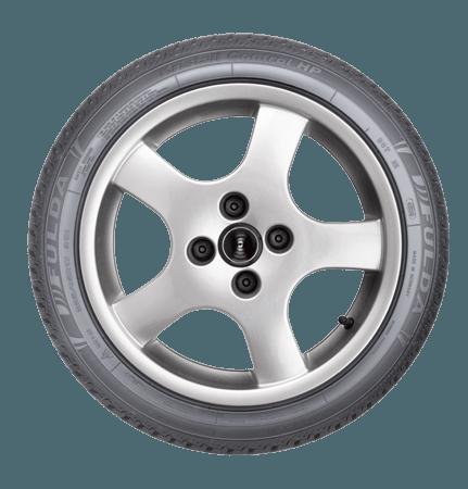 Kristall-Controll-HP-side_tcm2162-112250