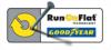 RunOnFlat_NAIL_logo_CMYK_Original_60954