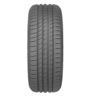 SAVA Intensa SUV_255-55R18_view_Original_65104