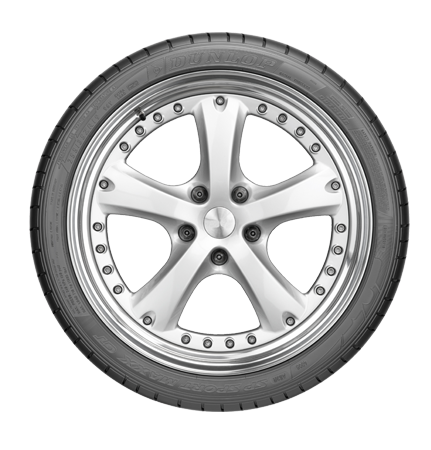 Sidewall - SP Sport Maxx GT_HighRes_15292