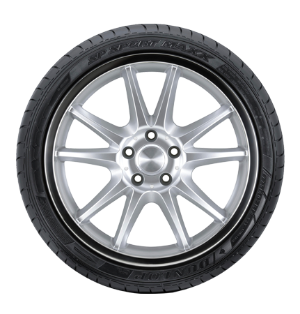 Sidewall - SP SportMaxx_HighRes_17444