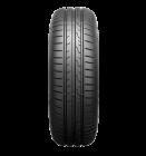 StreetResponse 2 (4-Rib) Tire shots_HighRes_62685