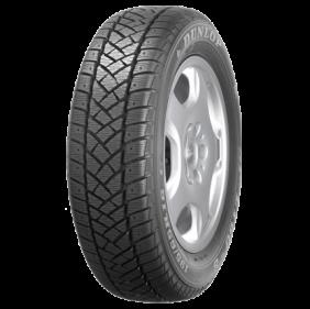 Tire Shot LT60_HighRes_62604