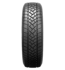 Tire Shot LT60_HighRes_62610