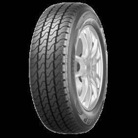 Tire Shot SP Econodrive_HighRes_17494