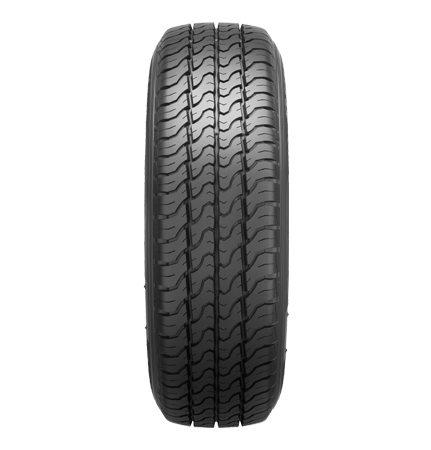 Tire Shot SP Econodrive_HighRes_17496