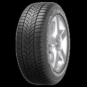 Tire Shot SP WS 4D_HighRes_15780