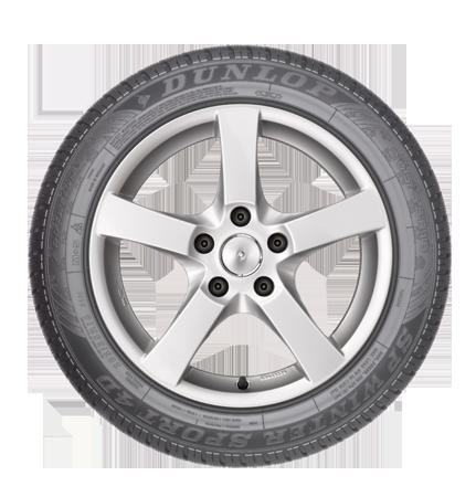 Tire Shot SP WS 4D_HighRes_15781