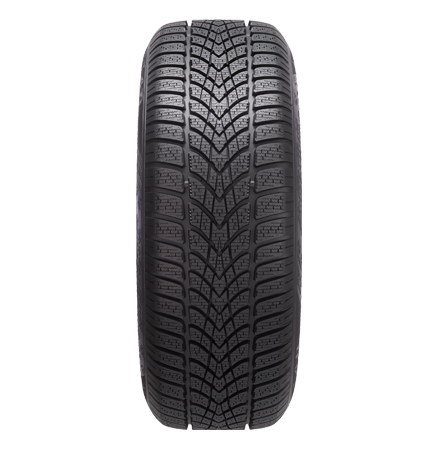 Tire Shot SP WS 4D_HighRes_15783