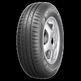 Tire StreetResponse 2 4-Rib Design_HighRes_62616