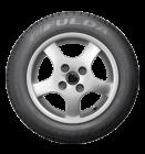 Tire shot EcoControl