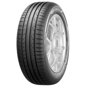 Tire shot SP_Sport BluResponse_HighRes_16372