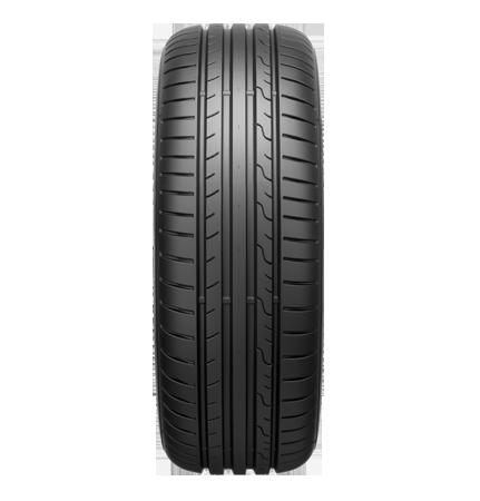 Tire shot SP_Sport BluResponse_HighRes_16376