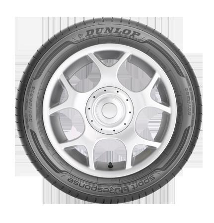 Tire shot SP_Sport BluResponse_HighRes_16378
