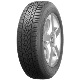 Tire shot SP Winter Response 2_HighRes_16931
