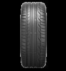 Tire shot SportMaxx RT_HighRes_16764