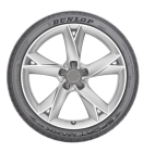 Tire shot SportMaxx RT_HighRes_16765